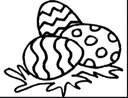 Crayola Coloring Pages Easter Bunny With Egg Color Bros For Elegant