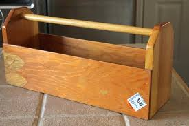 wooden toolbox for wood tool box plans free indoor benches for boxes ideas old