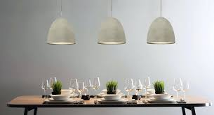 concrete pendant light concrete pendant setting concrete pendant light nz