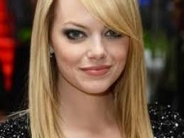 Coiffure Femme Grand Front