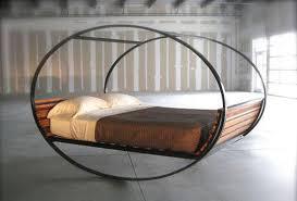 creative images furniture. Creative-furniture-39 Creative Images Furniture