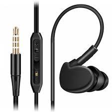 <b>qijiagu 10PCS</b> a lot In Ear <b>earphones</b> sport <b>headset</b> music ...