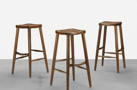 back to diy modern wood bar stools