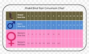 Shoe Size Conversion Chart Women Mens Womens Shoe Size Chart Golf Shoes Png Men And Women