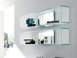 ikea wall display cabinet mesmerizing glass wall units display cabinet with doors floating shelves astounding small
