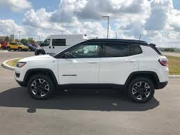 2018 jeep compass trailhawk. modren compass new 2018 jeep compass trailhawk throughout jeep compass trailhawk e