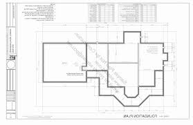 story house plans lovely easy to build house plans information