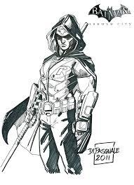 nightwing coloring pages coloring pages coloring pages knight coloring page coloring pages of knights meval knight