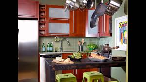 small space kitchen design pictures. kitchen design ideas for small spaces 2014 space pictures