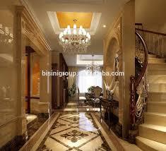 European Classical Interior Design Classical Antique European Villa Interior Design Custom