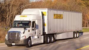 Jb Hunt Intermodal J B Hunt Revenues Rise On Higher Freight Volumes