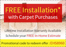 Carpet Flooring Phoenix – Discount Carpet Installation Tucson