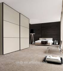 acrylic bedroom furniture. zhihua acrylic modern design bedroom furniture wardrobe m