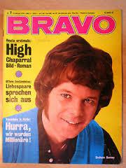Bravo-7-1970-Tremeloes-George-Lazenby-Heintje-TOP - %24_35