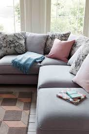Olive Green Accessories Living Room Add A Pastel Pop To Your Living Room With Furniture Village