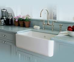 Bathroom Apron Sink Apron Front Sink Kitchen Traditional With Apron Sink Brick