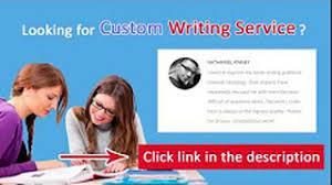 As    melhores ideias de Assignment planner no Pinterest      CustomEssayOrder com customer service