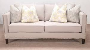 sectional sofa with nailhead trim images unique about remodel table ideas and attractive gray grey 2018