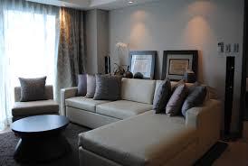 zen living room ideas. Wonderful Room Zen Modern Asianlivingroom To Living Room Ideas S
