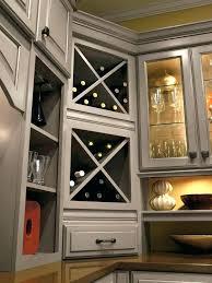 wine rack kitchen cabinet wine rack kitchen cabinet wine rack for kitchen cabinet s s s build wine wine rack kitchen
