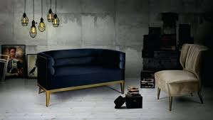 top modern furniture brands. Luxury Modern Furniture Brands Sofas For Your Living Room Best Design Top