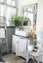 country bathroom shower ideas. Small Cute Bathrooms Full Size Of Country Bathroom Shower Ideas Tile Showers