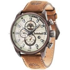 men s timberland henniker ii chronograph watch 14816jlbn 07 mens timberland henniker ii chronograph watch 14816jlbn 07