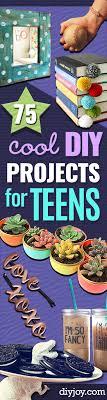Fun Diy Projects Best 25 Cool Diy Projects Ideas On Pinterest Fun Diy Crafts