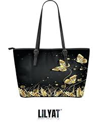 extra large leather tote bags all of our large leather totes are custom made to order extra large leather tote