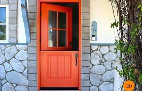 plastpro entry doors of fiberglass entry doors offering the best possible service and reliability customer focused philosophy has brought a fresh new