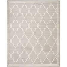 outdoor outdoor carpet 9 x 12 indoor outdoor area carpet indoor outdoor 8 x 10 rugs navy blue outdoor carpet teal patio rug 8x8 outdoor carpet red and