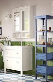 Ikea Bathroom Top 173 Ideas About Ikea Bathroom Organization On Pinterest