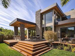 Small Picture Prefab Tiny Houses Posts related to Small Modern Prefab Homes