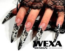Gelove Nechty Obrazky Nails Gallery
