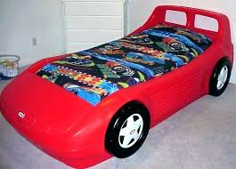 car twin bed frame race car bed frames full size race car bed frame full size