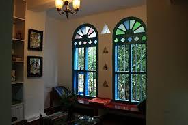 Small Picture Rang Decor Interior Ideas predominantly Indian Rang Decor