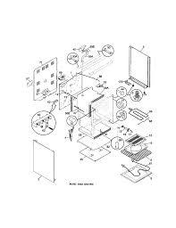 Motor latch circuit images guru part kenmore oven dscf door opening alarm circuit simple