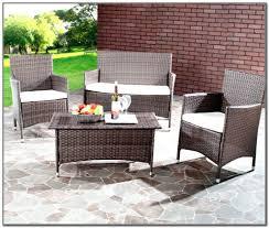 discount patio furniture phoenix