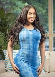 Ex on the Beach star Laura-Alicia Summers unveils £500k surgery  transformation - Mirror Online