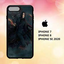 coque iphone 5 6 7 8 plus x xs xr case ...