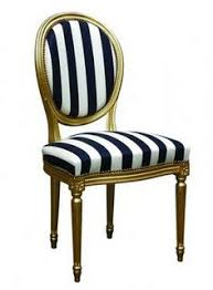 black and white striped dining chair new 7 quick tips for using furniture room with 17
