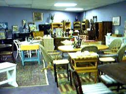 CHECK OUT THE STORE MAIN STREET USED FURNITURE WINDSOR LOCKS CT