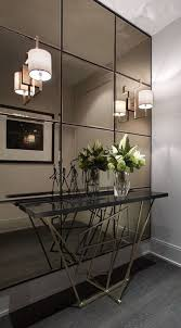 awesome multi mirror wall decorations
