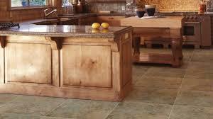 best vinyl flooring for kitchen vinyl kitchen flooring most popular kitchen flooring options