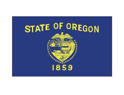 Job Posting Site Oregon Job Posting Sites Make Great Hires Faster