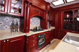 kitchen cabinets custom wood kitchen cabinets keep your wood cabinets beautiful your family safe custom