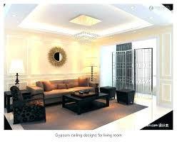 fall ceiling false ceiling designs for bedroom with fan false ceiling ideas gypsum fall ceiling ideas fall ceiling