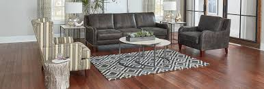 Furniture Big Lots Sofas Cheap Furniture Nashville