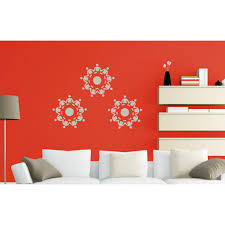 30 beautiful flower stencils to decor your diy do it yourself painting project walls beautiful flower stencils paint rollers manufacturer in delhi india