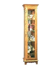 wall mounted curio cabinet small wall mounted curio cabinet wall curio cabinets curio cabinets wall mounted